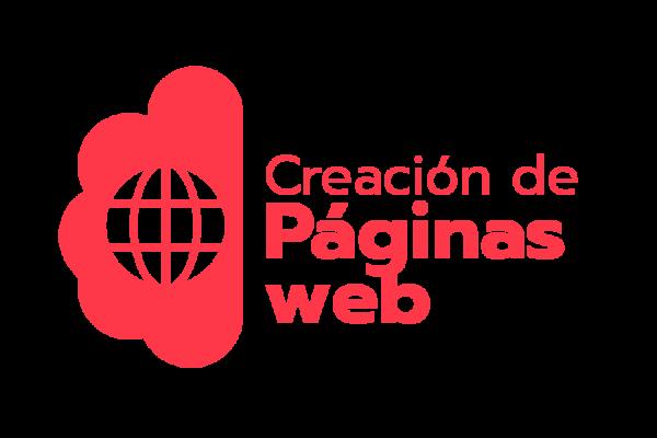 Logo servicioswe3-10